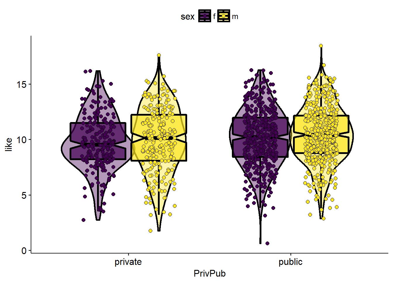 plot_unnamed-chunk-6-1